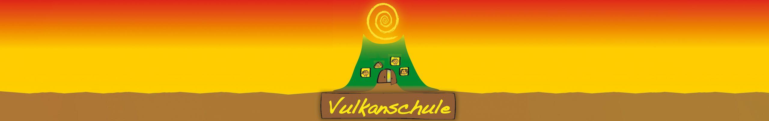 Vulkanschule Auersbach jedes Kind ist ein Wunder